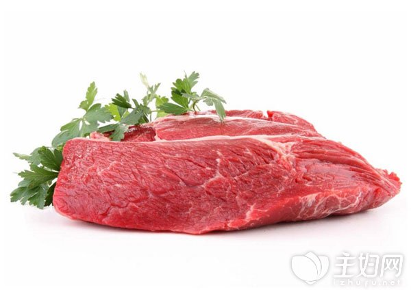 为什么母猪肉不能吃
