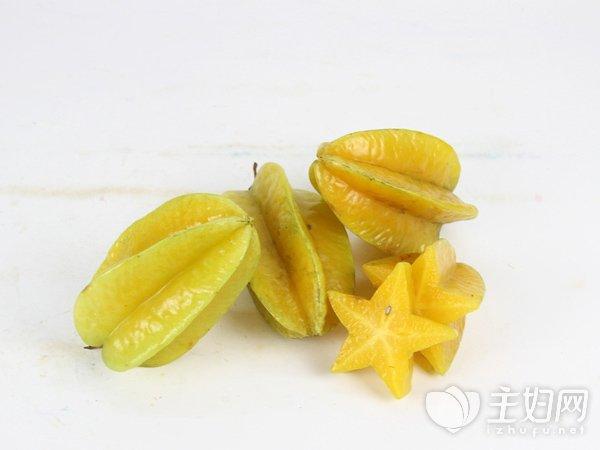 吃什么水果可治黑眼圈