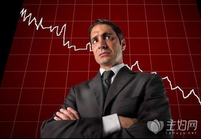 【股票下跌原因是什么】股票下跌的五个原因