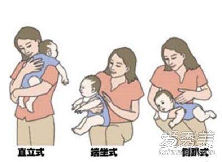 宝宝刚出生打嗝怎么办