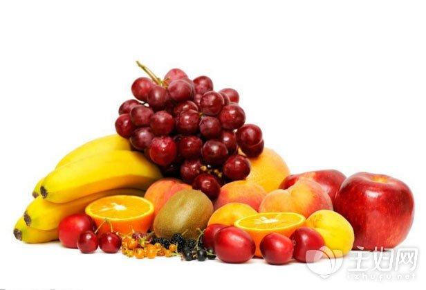 烂水果能吃吗