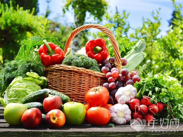 【盆腔积液不可以吃什么食物】盆腔积液吃什么食物好 患者可多吃的食物