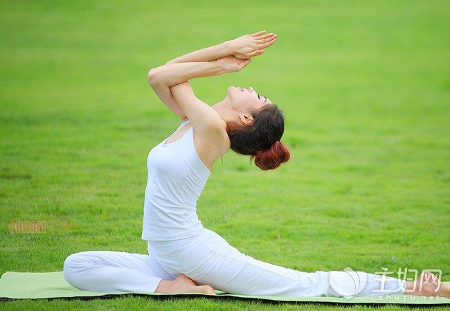 【如何提高代谢能力】运动和饮食帮助提高代谢减肥
