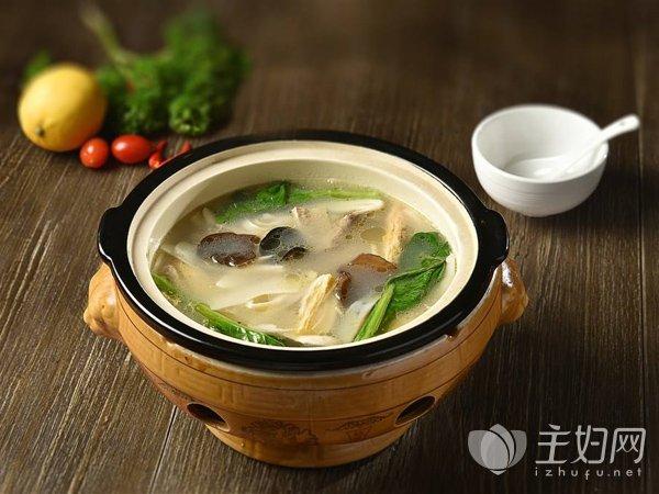 [乳腺炎食疗吃什么好]乳腺炎3种食疗 与日常饮食注意事项