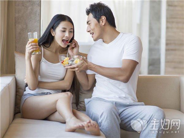 产后性冷淡该怎么办