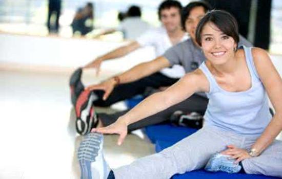 【运动减肥的最好方法】运动减肥最好的十个方法