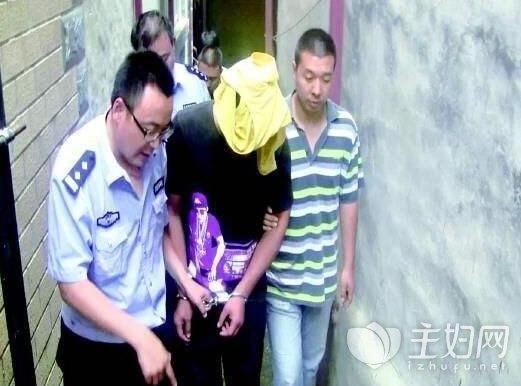 男子爆料遭驾校教练性侵