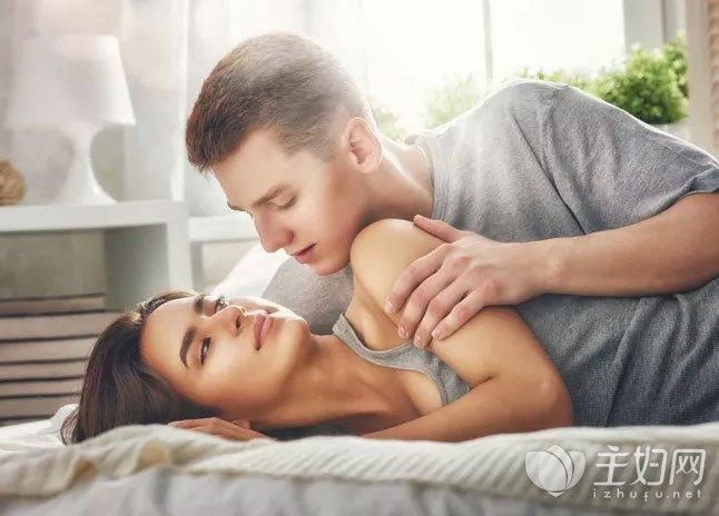 产后性生活注意事项