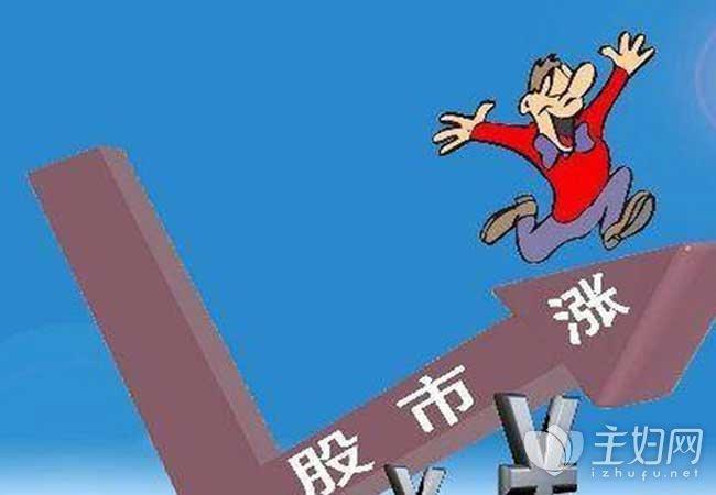 【股票大盘分析】今日股票市场行情走势分析