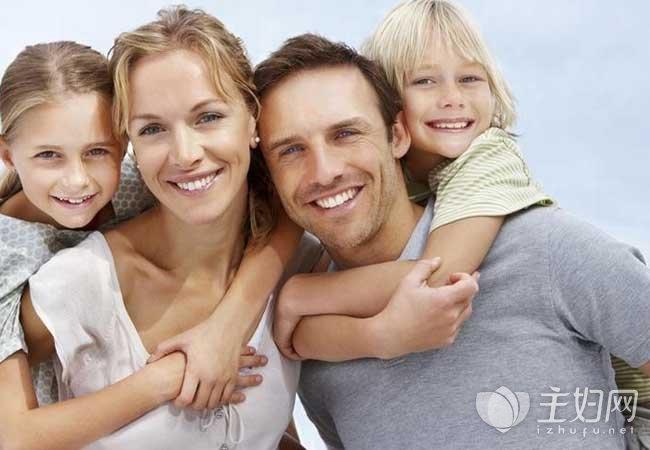 【家庭如何理财投资】家庭理财的五个项目选择