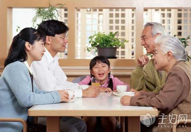 【家庭理财方法】家庭理财的四个方法