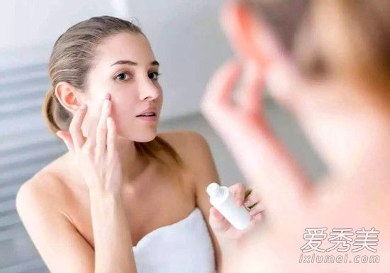 怎么改善毛孔粗大
