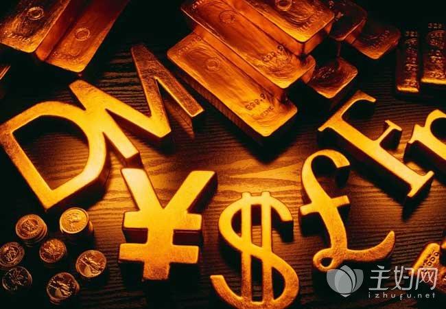 【非农黄金操作建议】今晚关于黄金非农的投资建议