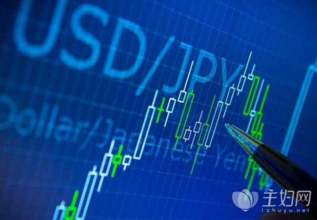 【股票大盘最新消息】股市大盘的八个消息