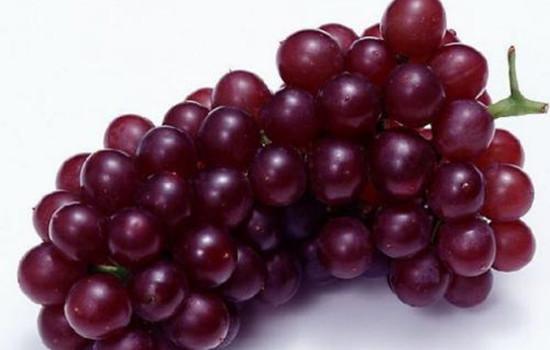 【减肥适合吃葡萄吗】吃葡萄帮助减肥的方法