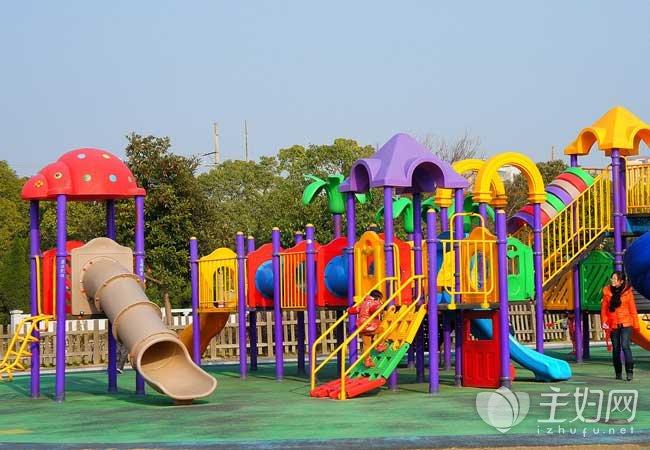 儿童游乐场.jpg