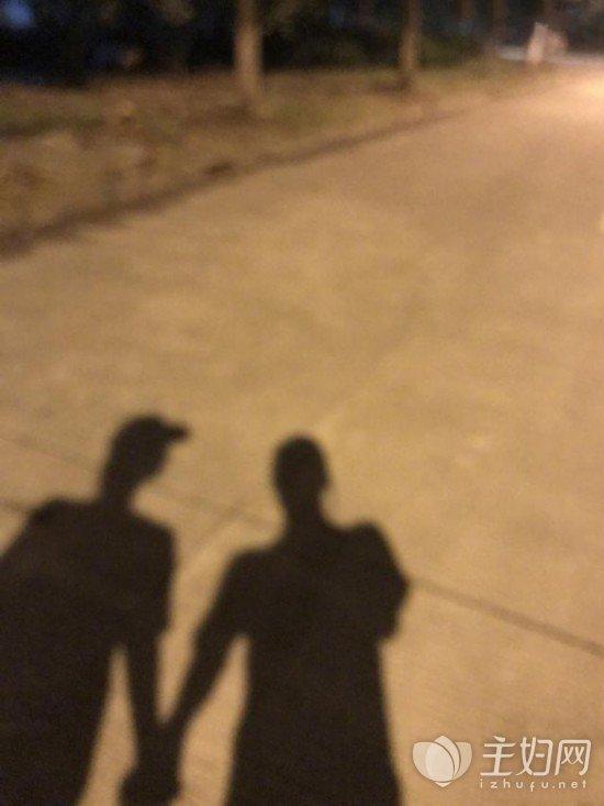 高磊鑫和薛之谦为什么离婚