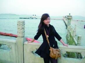 26岁女子遭丈夫家暴致死