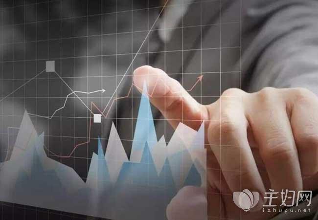 今日股市大盘 沪指涨0.24%深成指涨0.16%
