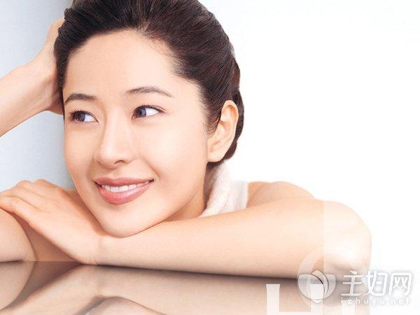敏感性皮肤怎么调理