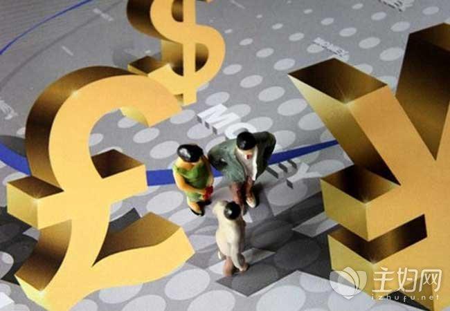 黄金投资理财的三个知识点