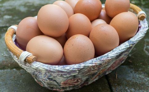 备孕期间吃什么促排卵