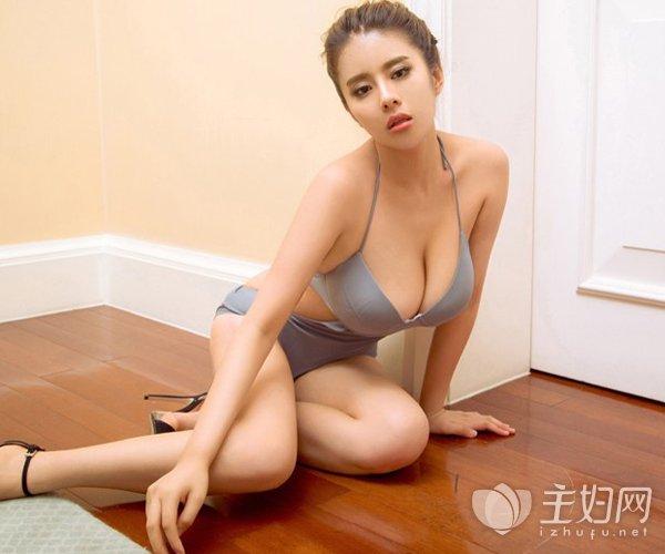 乳房下垂松软怎么办