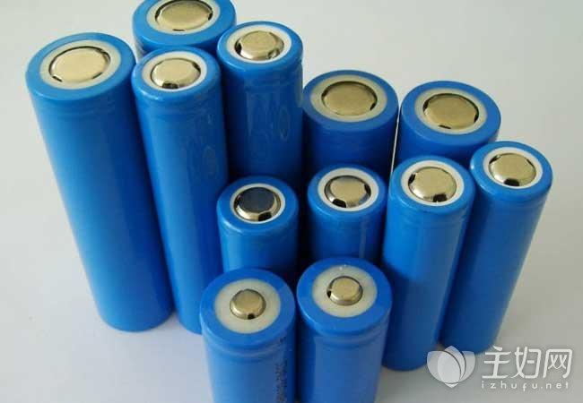 沪指今日上涨0.14% 锂电池再次上涨