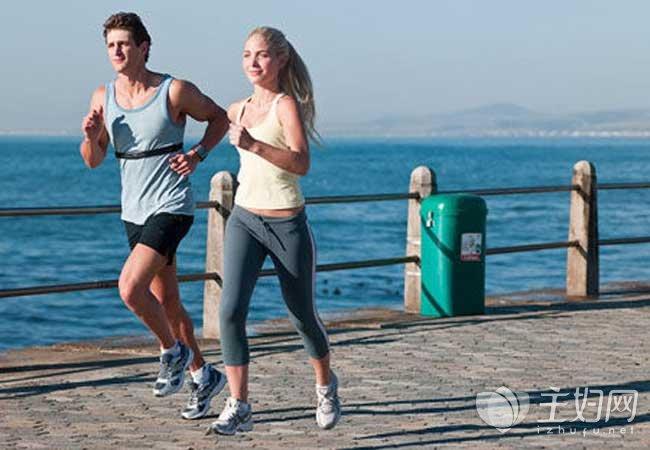 如何运动最好 运动减肥最好的方法