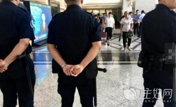 深圳枪击伤人事件最新消息