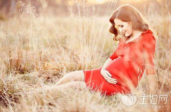 孕期不同阶段该怎样进行胎教