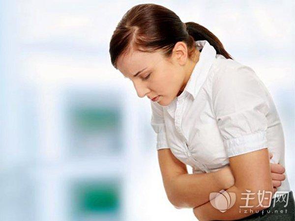 霉菌反复发作怎么办|霉菌阴道炎反复发作 治疗注意6要点能防复发