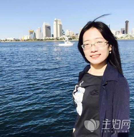 在美失联中国女留学生唐晓琳被确认离世