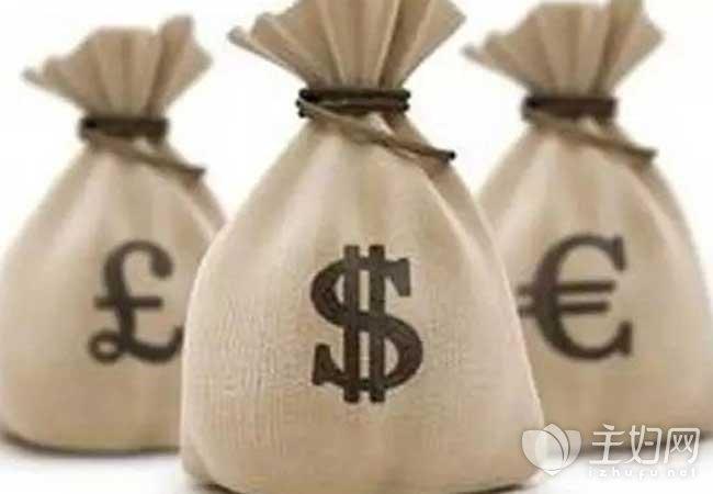 收入低怎么办 低收入的理财方法