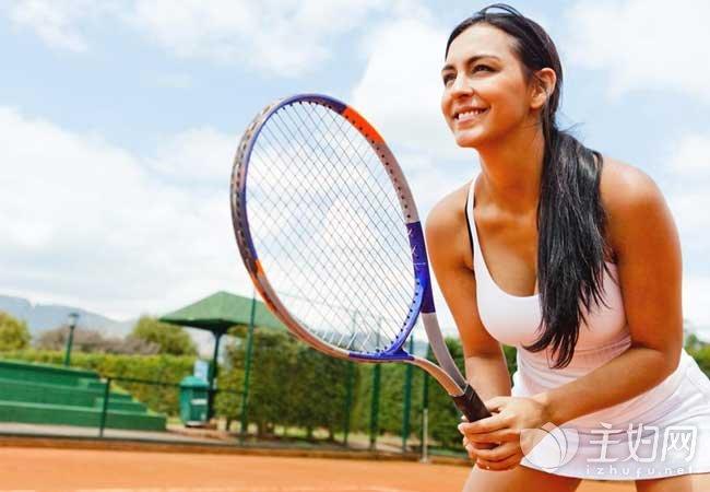 产后多久可以运动 产后什么运动帮助减肥