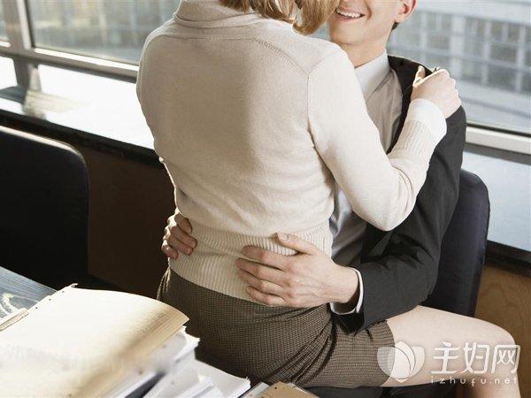 办公室恋情怎么注意处理