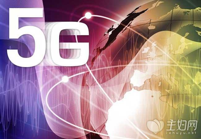 今日股市行情走势 5G概念激活了通信板块