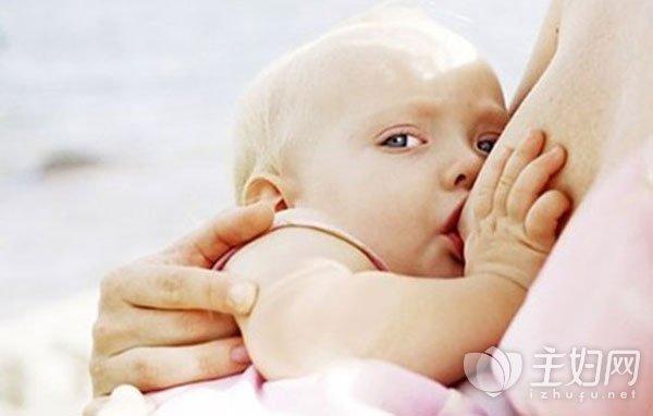 为什么产后乳房会变小变下垂了