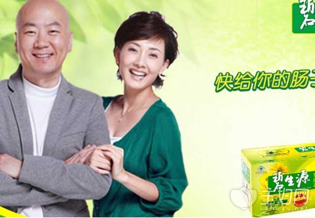 常润茶可不可以减肥 常润茶和减肥茶的区别