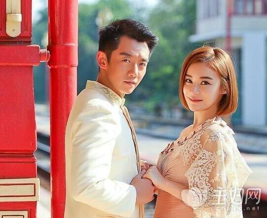 《国民大生活》陆露王舒望爱情受挫