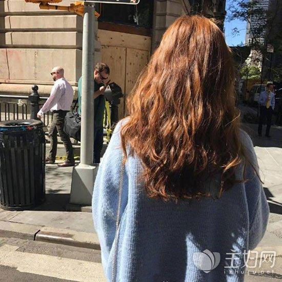 中长v全集全集时尚a全集韩国小姐姐都在留天佑发型短发大图片图片