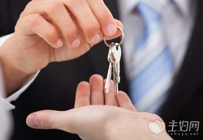 怎么买房子最好 买房子的五个攻略