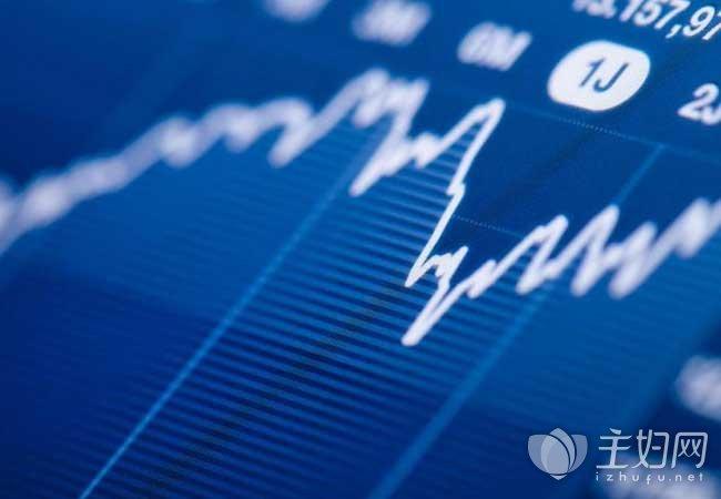 下周股市如何呢 下周股市走势三个猜想