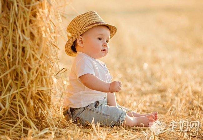 如何给宝宝补充维生素_宝宝如何补充维生素D 看这一篇就够了