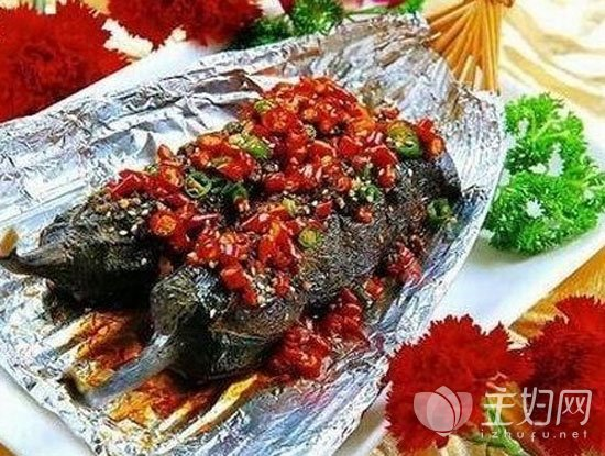四川冬瓜家常菜排骨5款可以的开胃下饭菜谱土豆川菜做法流行一起炖吗图片