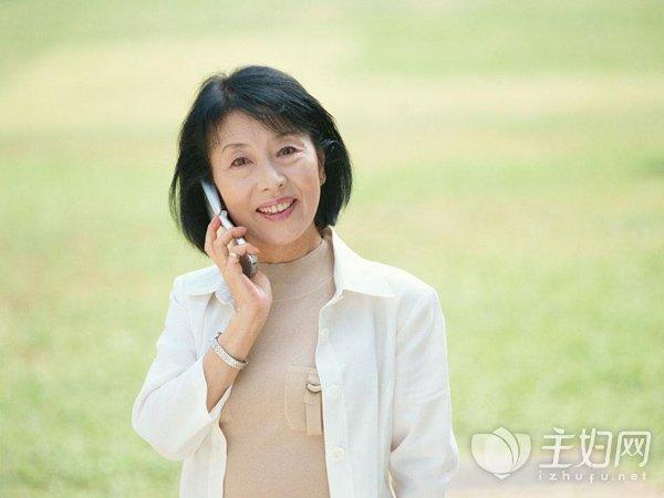 更年期腰酸背痛怎么治_更年期女性经常腰酸背痛 可能是4种疾病所致