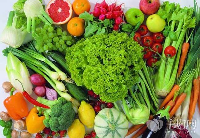 减肥吃什么好 减肥吃四种食物效果好