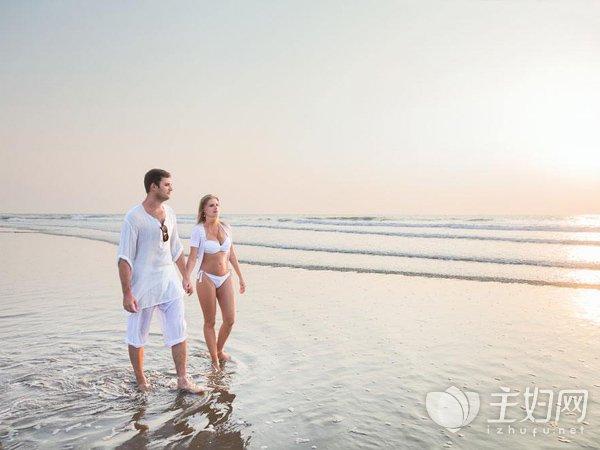 婚姻怎么维持才会幸福