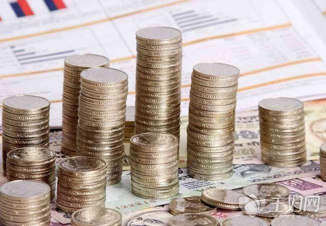 如何购买债券型基金 基金购买方法