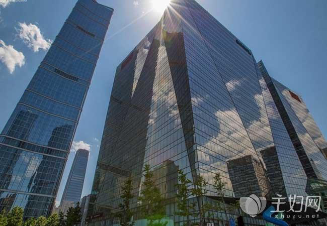 在北京如何置业 北京置业需了解这些